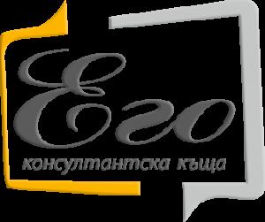 KK_logo_dark