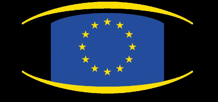 the_eu_logo-svg